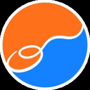 logo assistancepc 1