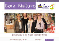 Site coin nature Sarrebourg